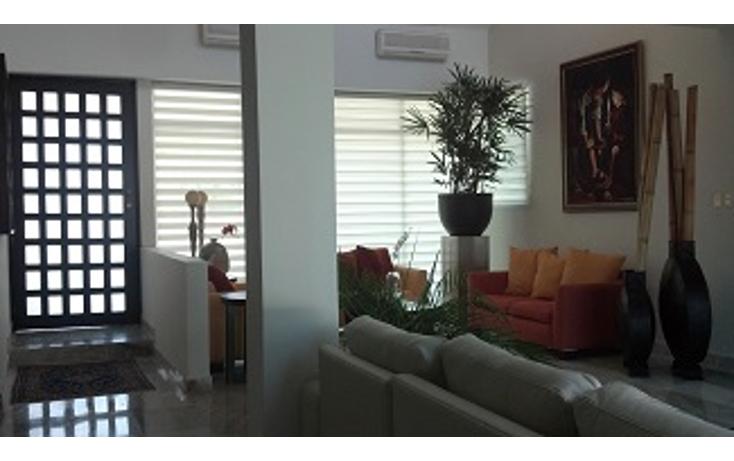 Foto de casa en venta en  , club de golf villa rica, alvarado, veracruz de ignacio de la llave, 1418955 No. 04
