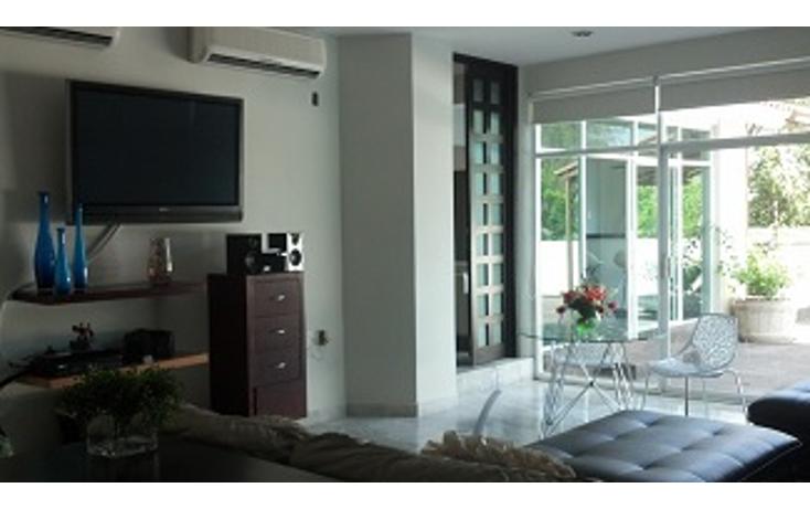 Foto de casa en venta en  , club de golf villa rica, alvarado, veracruz de ignacio de la llave, 1418955 No. 06