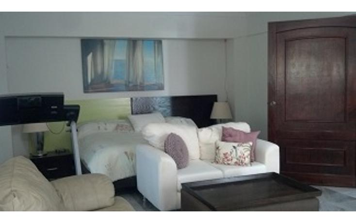 Foto de casa en venta en  , club de golf villa rica, alvarado, veracruz de ignacio de la llave, 1418955 No. 13