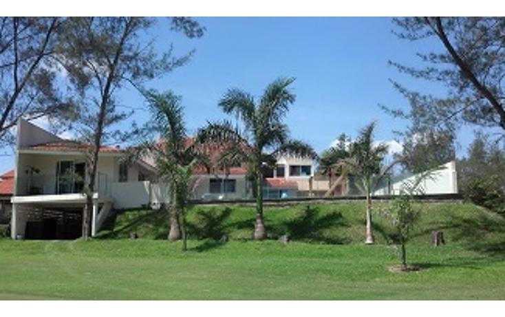 Foto de casa en venta en  , club de golf villa rica, alvarado, veracruz de ignacio de la llave, 1418955 No. 17