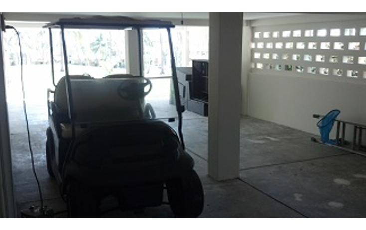 Foto de casa en venta en  , club de golf villa rica, alvarado, veracruz de ignacio de la llave, 1418955 No. 18