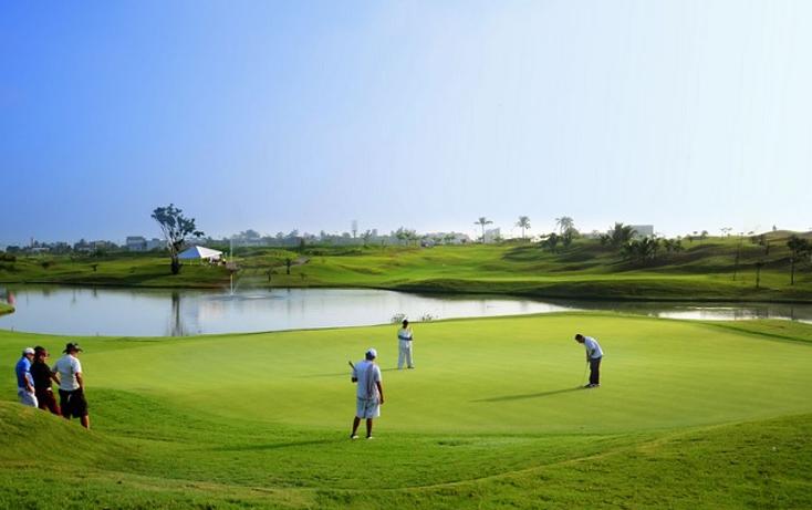 Foto de casa en venta en  , club de golf villa rica, alvarado, veracruz de ignacio de la llave, 1667266 No. 03
