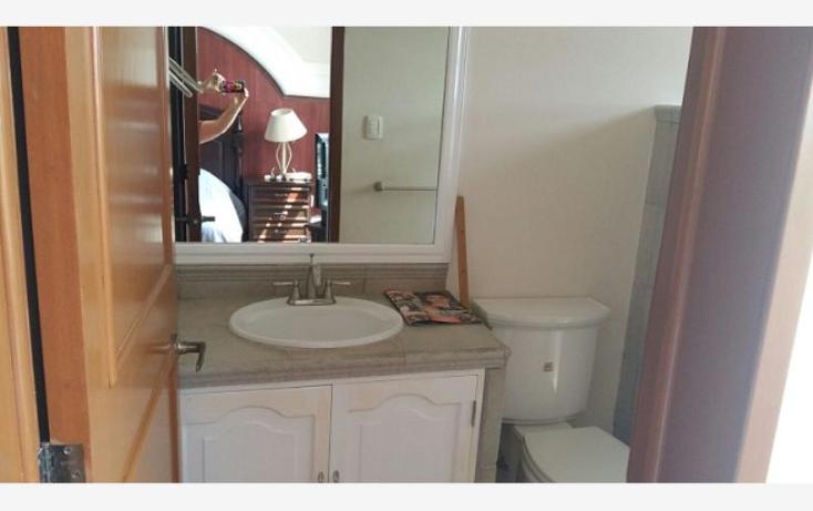 Foto de casa en venta en  , club de golf villa rica, alvarado, veracruz de ignacio de la llave, 1669332 No. 03