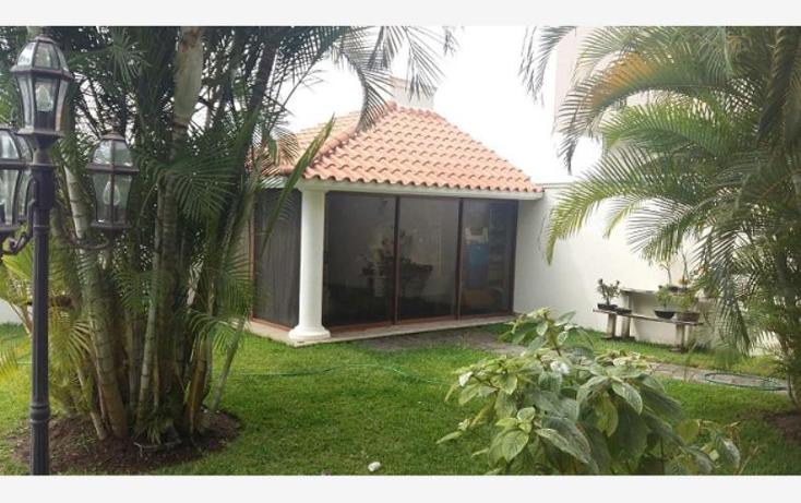 Foto de casa en venta en  , club de golf villa rica, alvarado, veracruz de ignacio de la llave, 1669332 No. 04