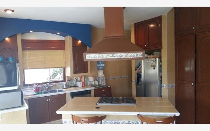 Foto de casa en venta en  , club de golf villa rica, alvarado, veracruz de ignacio de la llave, 1669332 No. 05