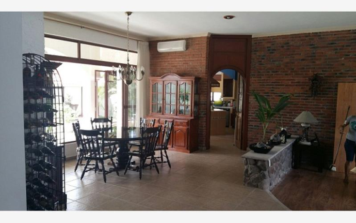 Foto de casa en venta en  , club de golf villa rica, alvarado, veracruz de ignacio de la llave, 1669332 No. 06