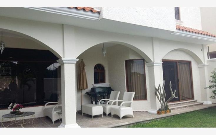 Foto de casa en venta en  , club de golf villa rica, alvarado, veracruz de ignacio de la llave, 1669332 No. 07