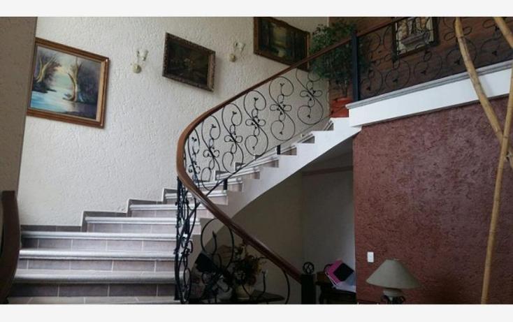 Foto de casa en venta en  , club de golf villa rica, alvarado, veracruz de ignacio de la llave, 1669332 No. 09