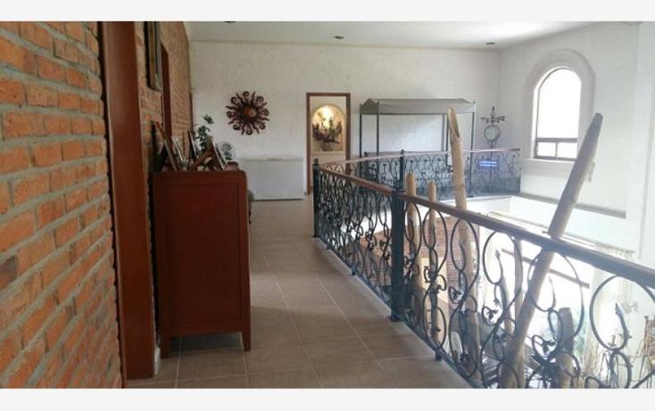 Foto de casa en venta en  , club de golf villa rica, alvarado, veracruz de ignacio de la llave, 1669332 No. 10