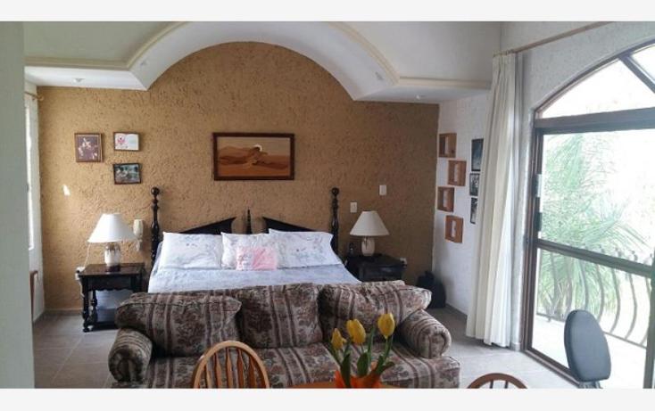Foto de casa en venta en  , club de golf villa rica, alvarado, veracruz de ignacio de la llave, 1669332 No. 11
