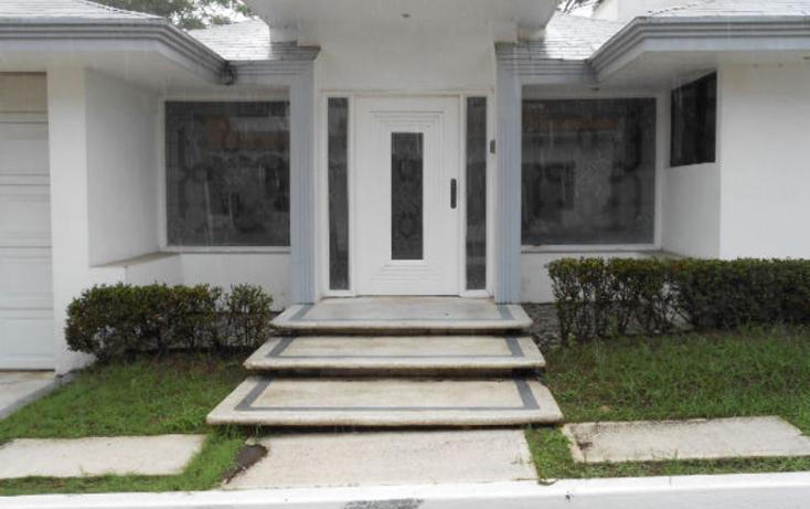 Foto de casa en renta en  , club de golf villa rica, alvarado, veracruz de ignacio de la llave, 1742867 No. 01