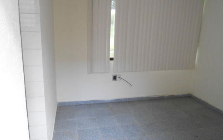 Foto de casa en renta en  , club de golf villa rica, alvarado, veracruz de ignacio de la llave, 1742867 No. 14