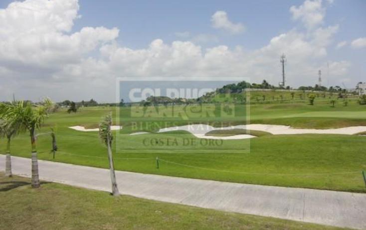 Foto de casa en venta en  , club de golf villa rica, alvarado, veracruz de ignacio de la llave, 1837250 No. 06