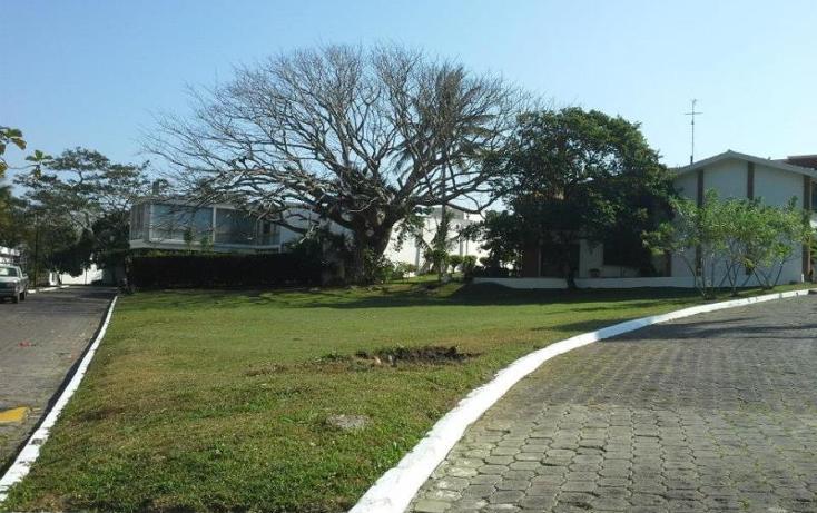 Foto de terreno habitacional en venta en -- --, club de golf villa rica, alvarado, veracruz de ignacio de la llave, 609328 No. 04