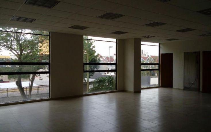 Foto de edificio en renta en, club de lago, centro, tabasco, 1649472 no 01
