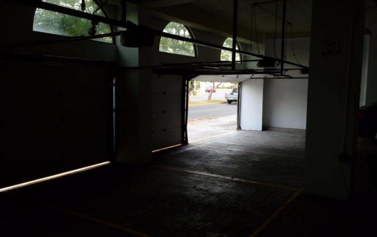 Foto de edificio en renta en, club de lago, centro, tabasco, 1649472 no 03
