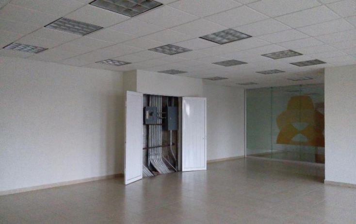 Foto de edificio en renta en, club de lago, centro, tabasco, 1649472 no 06