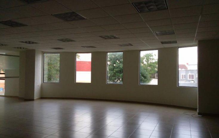 Foto de edificio en renta en, club de lago, centro, tabasco, 1649472 no 08