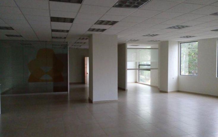 Foto de edificio en renta en, club de lago, centro, tabasco, 1649472 no 09