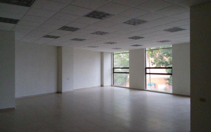 Foto de edificio en renta en, club de lago, centro, tabasco, 1649472 no 13