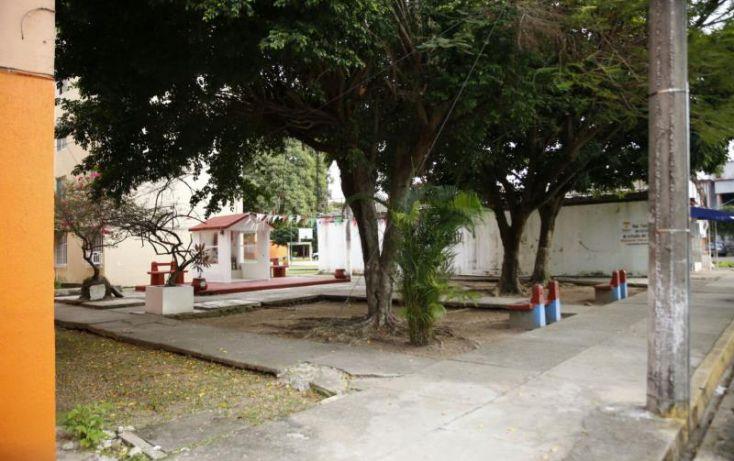 Foto de departamento en venta en, club de lago, centro, tabasco, 1674144 no 24
