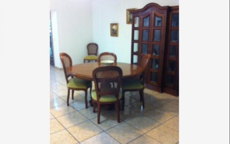 Foto de departamento en renta en club de villas, villas de irapuato, irapuato, guanajuato, 587266 no 02
