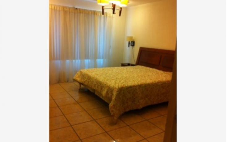 Foto de departamento en renta en club de villas, villas de irapuato, irapuato, guanajuato, 587266 no 04