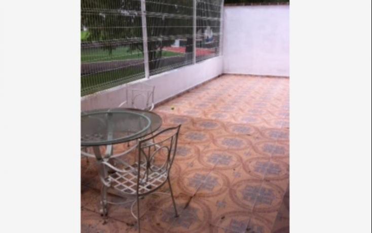 Foto de departamento en renta en club de villas, villas de irapuato, irapuato, guanajuato, 587266 no 05