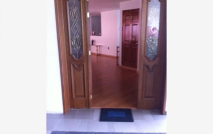 Foto de departamento en renta en club de villas, villas de irapuato, irapuato, guanajuato, 587266 no 07