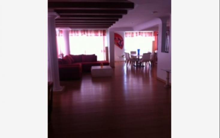 Foto de departamento en renta en club de villas, villas de irapuato, irapuato, guanajuato, 587266 no 08