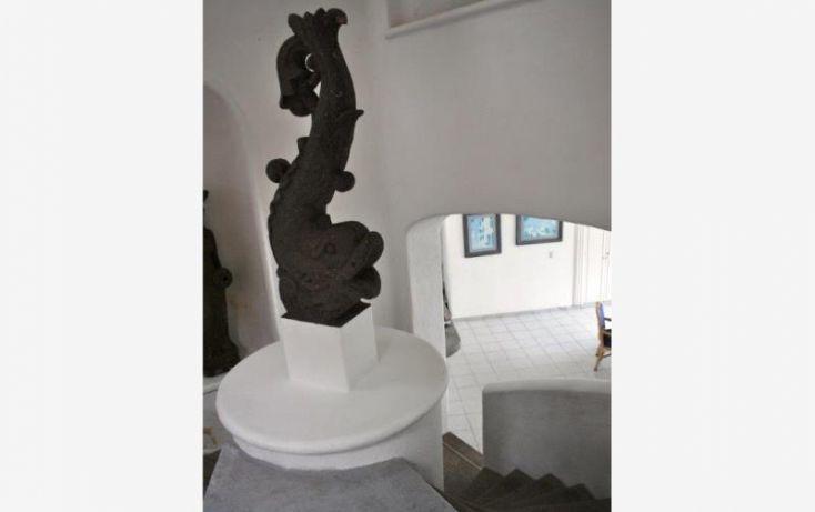 Foto de casa en venta en club de yates 103, villas del palmar, manzanillo, colima, 1396941 no 07