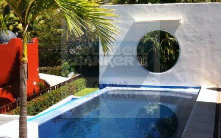Foto de casa en venta en club de yates 59, península de santiago, manzanillo, colima, 1808647 no 01