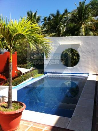 Foto de casa en venta en  59, península de santiago, manzanillo, colima, 1808647 No. 01
