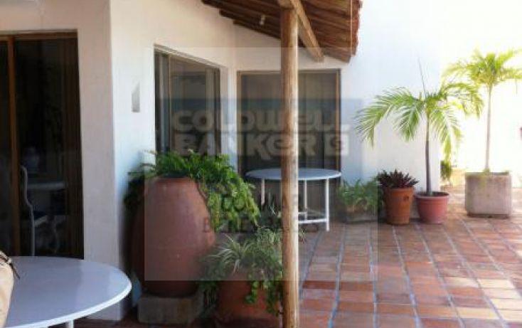 Foto de casa en venta en club de yates 59, península de santiago, manzanillo, colima, 1808647 no 04