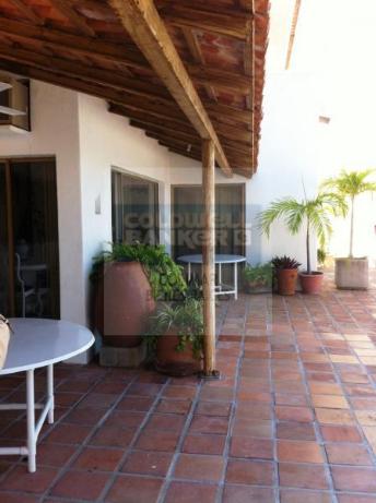Foto de casa en venta en  59, península de santiago, manzanillo, colima, 1808647 No. 04