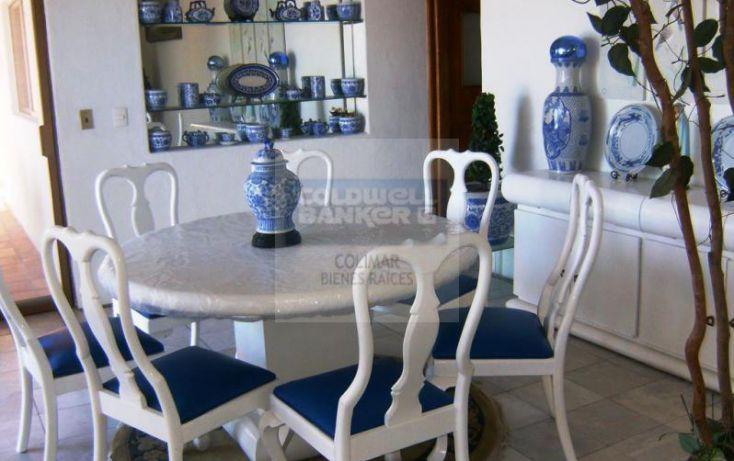Foto de casa en venta en club de yates 59, península de santiago, manzanillo, colima, 1808647 no 05