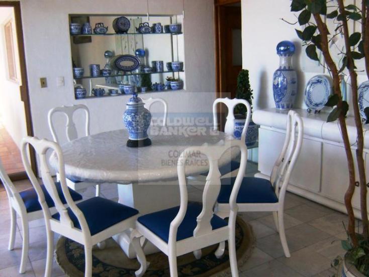 Foto de casa en venta en  59, península de santiago, manzanillo, colima, 1808647 No. 05