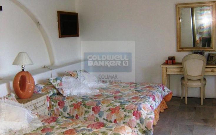 Foto de casa en venta en  59, península de santiago, manzanillo, colima, 1808647 No. 07