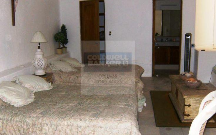 Foto de casa en venta en club de yates 59, península de santiago, manzanillo, colima, 1808647 no 09
