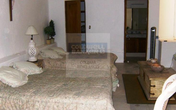 Foto de casa en venta en  59, península de santiago, manzanillo, colima, 1808647 No. 09