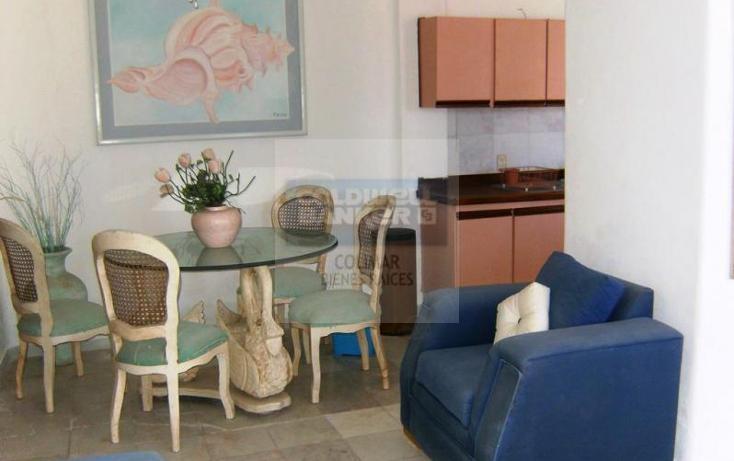 Foto de casa en venta en  59, península de santiago, manzanillo, colima, 1808647 No. 10