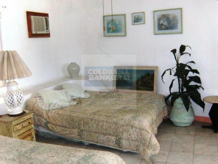 Foto de casa en venta en  59, península de santiago, manzanillo, colima, 1808647 No. 11
