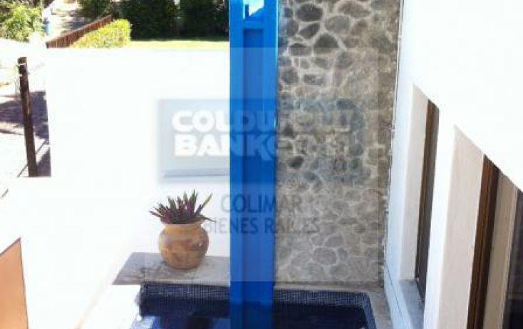 Foto de casa en venta en club de yates 59, península de santiago, manzanillo, colima, 1808647 no 13