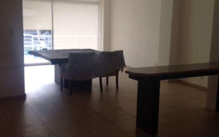 Foto de departamento en venta en, club deportivo, acapulco de juárez, guerrero, 1073307 no 04