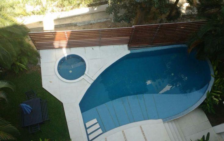 Foto de departamento en venta en, club deportivo, acapulco de juárez, guerrero, 1073307 no 13