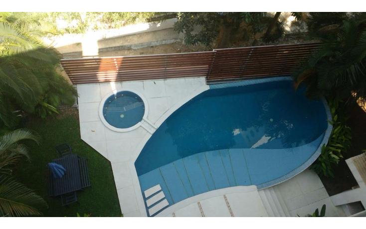 Foto de departamento en venta en  , club deportivo, acapulco de ju?rez, guerrero, 1073307 No. 14