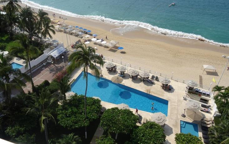Foto de departamento en venta en, club deportivo, acapulco de juárez, guerrero, 1075375 no 05