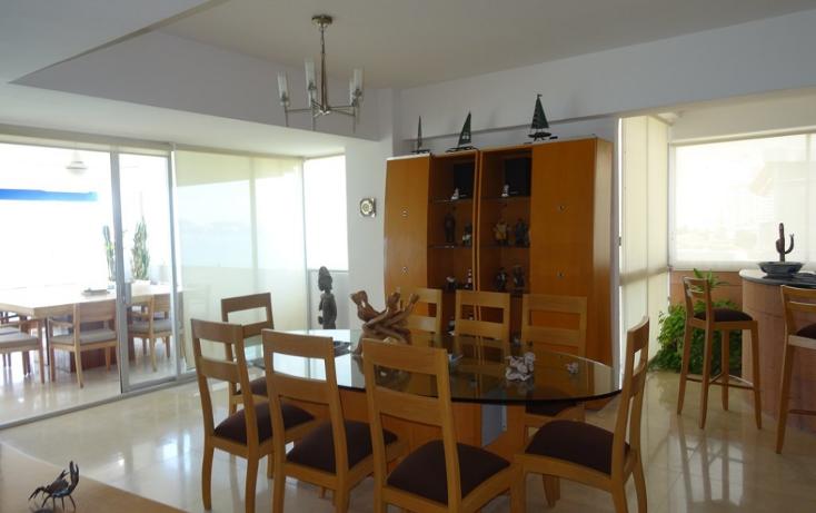 Foto de departamento en venta en  , club deportivo, acapulco de juárez, guerrero, 1075375 No. 06