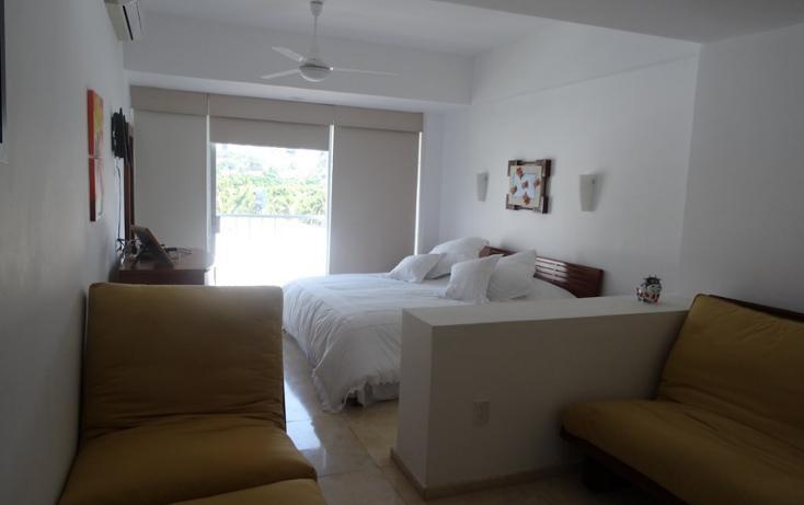 Foto de departamento en venta en, club deportivo, acapulco de juárez, guerrero, 1075375 no 10
