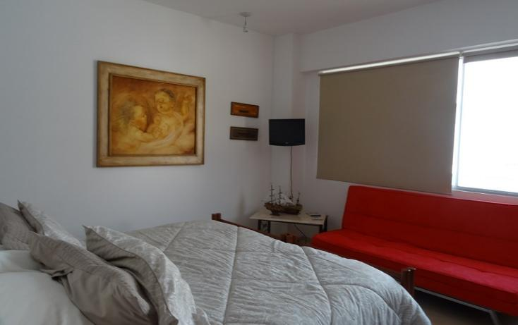 Foto de departamento en venta en, club deportivo, acapulco de juárez, guerrero, 1075375 no 11